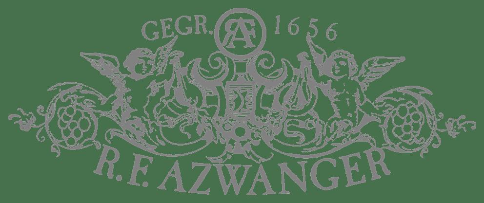 R.F. Azwanger OG